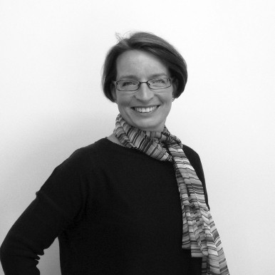 Sarah MillicanM-square Architects
